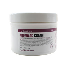 Pro-You-Aroma-AC-Cream_500g