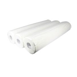 rollos-de-papel-para-camillas-270