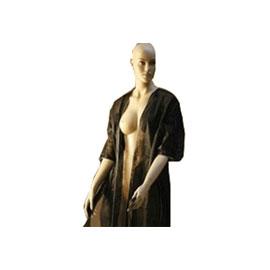 kimono.jpg-1