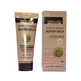 BB-Cream-50g--270