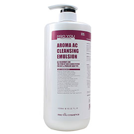 Pro-You-Aroma-AC-Cleansing-Emulsion-1200ml