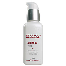 Pro-You-Aroma-AC-Fluid-50ml