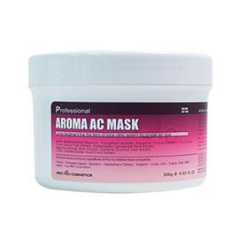 Pro-You-Aroma-AC-Mask-500g