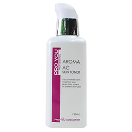 Pro-You-Aroma-AC-Skin-Toner-130ml