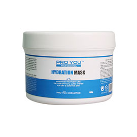 Pro-You-Hydration-Mask-500g