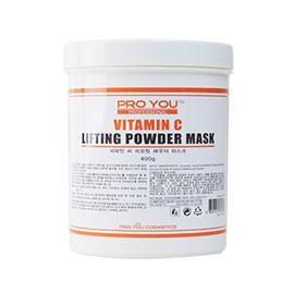 Pro-You-Vitamin-C-Lifting-Powder-Mask-40g