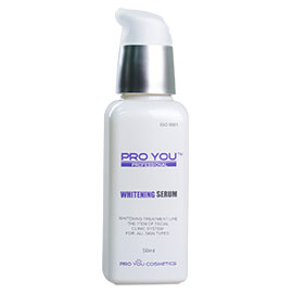 Pro-You-Whitening-Serum-50ml