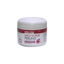 mild-scrub-peeling-70g-1