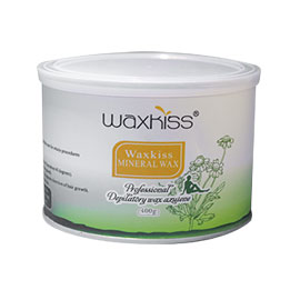 sera-depilatoria-wax-kiss-400g