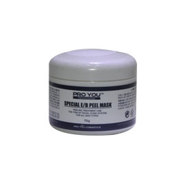 special-EB-peel-mask-70g-0