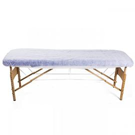 cobertores-para-camillas-elasticos-270