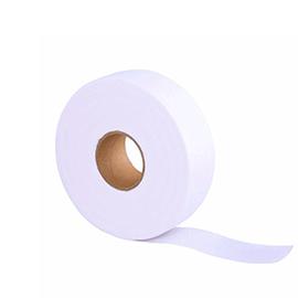 rollo-de-papel-para-depilacion--270