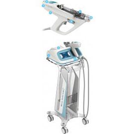 vitalinjector2-270