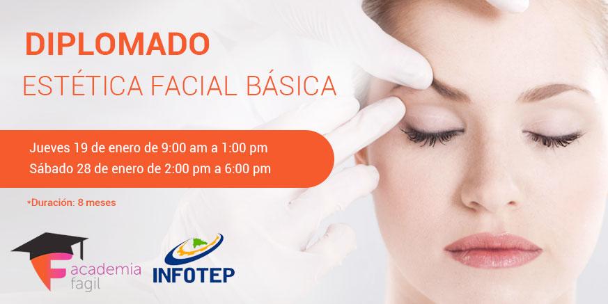 slide-estetica-facial-basica