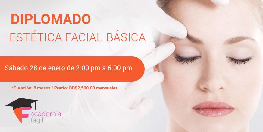 slide-fagil-estetica-facial-basica