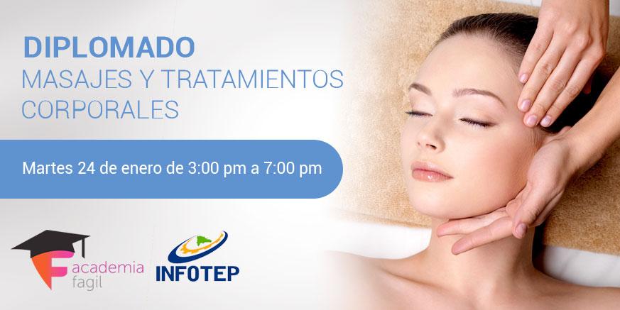 slide-masajes-y-tratamientos