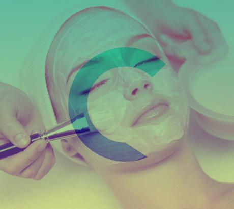 home-cosmetics