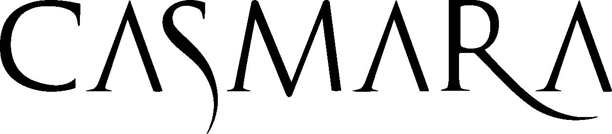 casmara logo