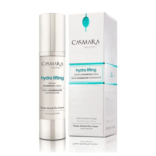 FIRMING NOURISHING CREAM 50ml