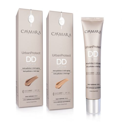 DD Cream Urban Protect 50ml