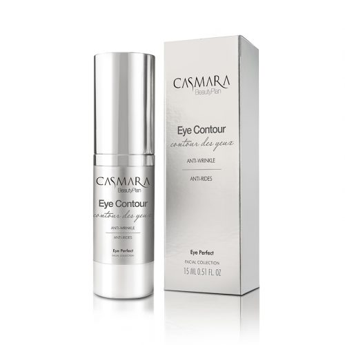 EYE CONTOUR ANTI-WRINKLE 15ml