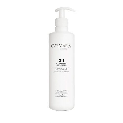 CLEANSER 3 IN 1 LIMPIADORA 500ml